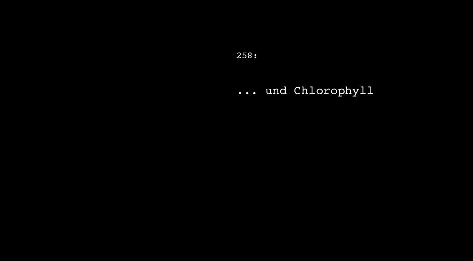 cs_180515_2