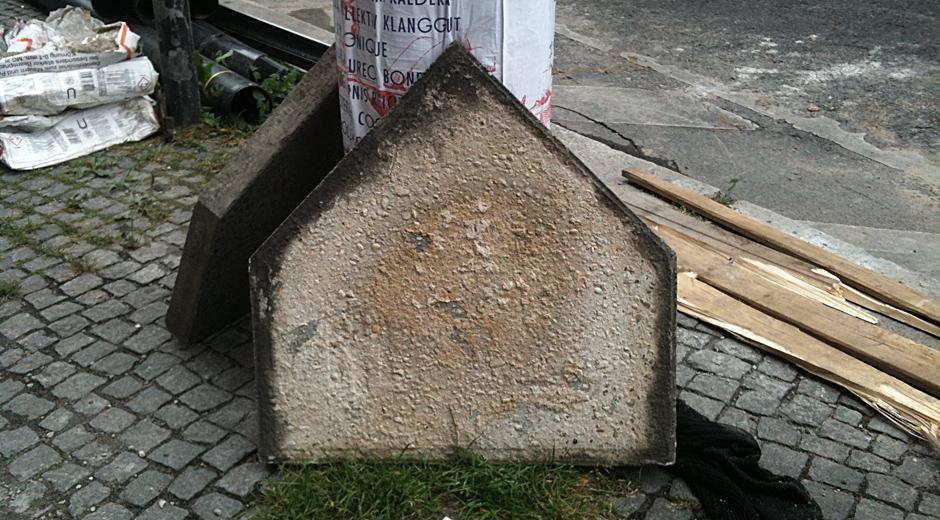 cs_190715